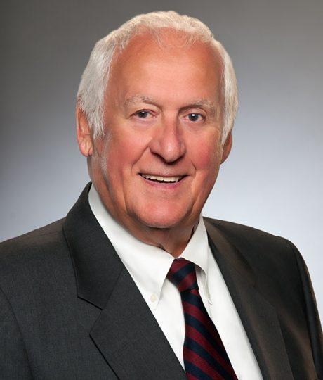 Don L. Smith, Attorney at Smith Cashion & Orr